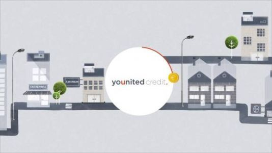 Younited Credit raises $48 million to fuel international expansion of its crowdlending platform