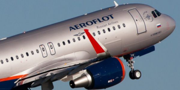 Aeroflot launches joint flights to Buenos Aires with Aerolineas Argentinas