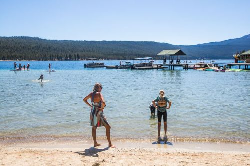 20 Amazing Things to Do In Idaho For First Time Visitors!