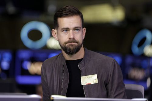 Twitter investors take aim at fake news, hate speech, and harassment - but the company says it's already doing all it can