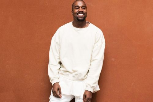 Kanye West Announces Plans for More YEEZY Office Locations