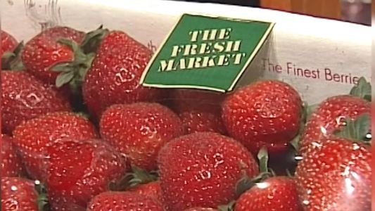 Fresh Market to close Milwaukee-area locations, exit Wisconsin