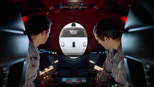 Do You Work as a Self-Driving Car Operator? Tell Us Your Story
