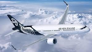 Air New Zealand Adds More Flights Auckland-Gold Coast