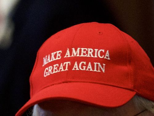 Restaurant Manager in Canada Fired for Refusing to Serve Man in Trump MAGA Hat