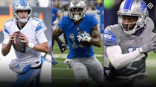 Week 13 DraftKings Picks: Best lineup stacks for NFL DFS tournaments, cash games
