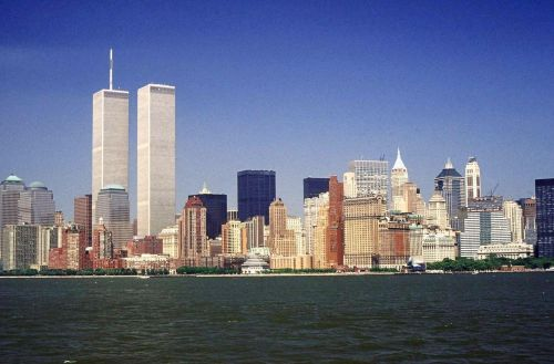 10 ways the world changed after the 9/11 attacks