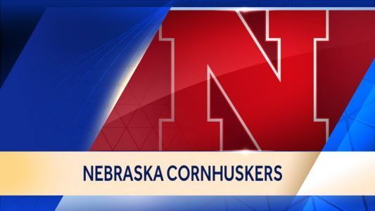 Nebraska women's gymnastics head coach retires after 25 seasons