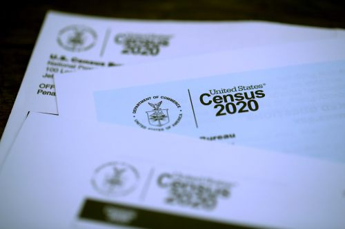 Lawsuit says census takers were pressured to falsify data