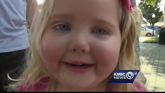 For each piece of candy turned in, this dentist will donate money to benefit local girl with brain cancer