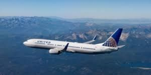 Meet United Airlines' New Meetings Portal, Available on United Jetstream