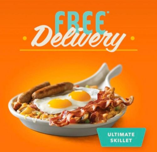 Village Inn Restaurants Remain Open Providing Curbside, To-Go & Delivery Services