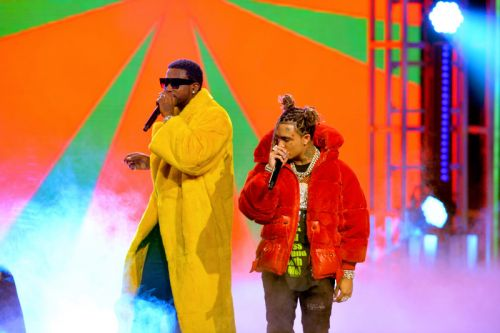 Catch All the Performances & Cyphers From the 2018 Bet Hip-Hop Awards