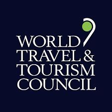 WTTC annual review ranked Ethiopia the top scoring country in the world