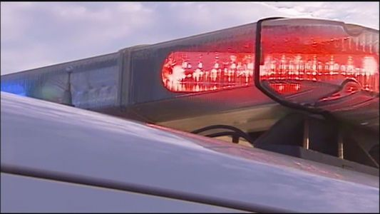 Investigation underway after 2 found dead in Clay County home