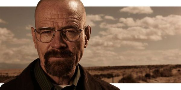 'Breaking Bad' movie: everything you need to know