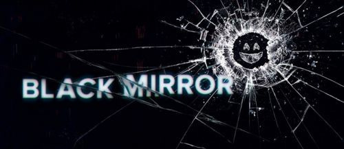 Netflix's Season Six of Black Mirror is Live Now, Everywhere