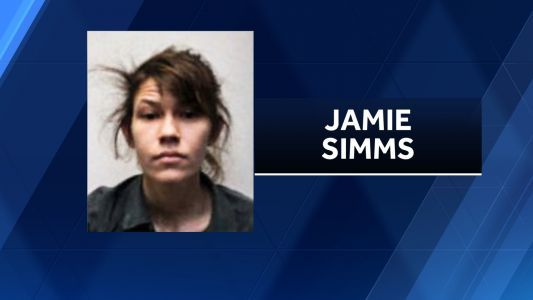 Woman accused of sexually abusing, exploiting child for drug money