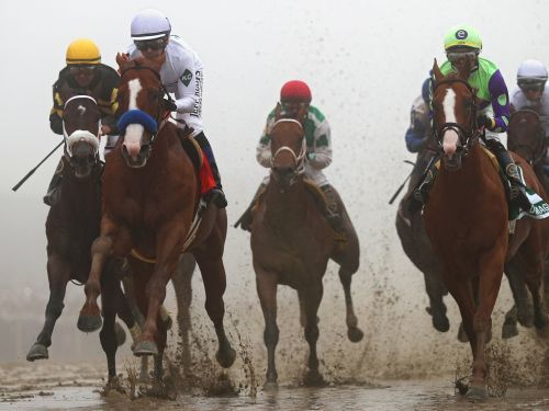Belmont Stakes 2018: Everything you need to know about the 10 horses running in the final leg of the Triple Crown