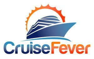 Carnival Cruise Line Named '2017's Best Mainstream Cruise Line' Cruise Fever Fan Awards for Second Year in a Row