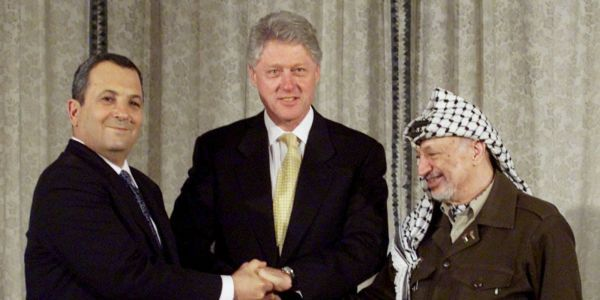 5 mistakes the US, Israel, and Palestine must not repeat if they want any chance of peace