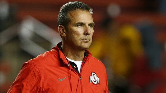 Ohio State investigators to meet with Zach Smith next week amid Urban Meyer probe, report says