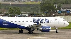 GoAir announces operation of special flights to Trivandrum