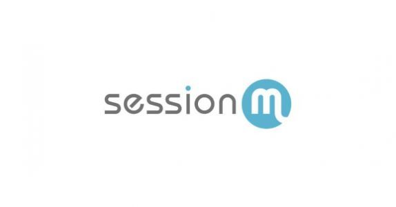 SessionM raises $23.8 million for highly personalized customer loyalty programs