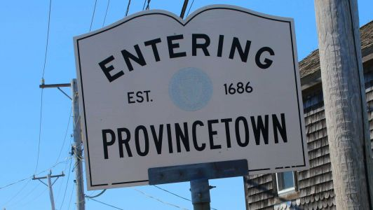 Provincetown family week to be held as Delta COVID variant confirmed in cluster