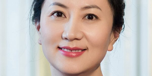 Canada reportedly arrests Huawei's CFO, plans to extradite her to the US