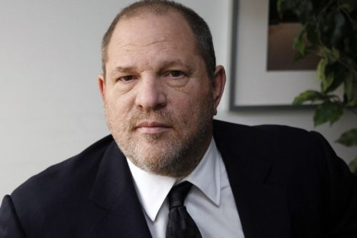 The Weinstein Company Declares Bankruptcy