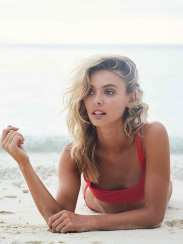 Resting Beach Face: The beauty treatments for a skin confidence boost