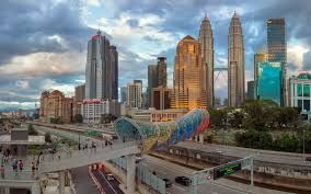 Malaysian tourism industry on the verge of crippling again
