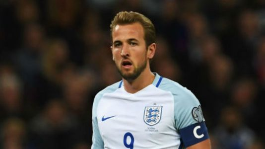 England's 23-man World Cup squad: Who made the cut for Russia 2018?