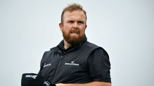 British Open 2019: How final round unfolded as Shane Lowry stormed to Portrush triumph
