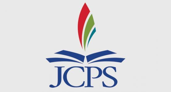 JCPS closed Wednesday, March 21 due to winter weather