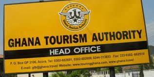To market Ghana's tourism destinations, GTA to launch website portal soon!