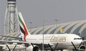 Emirates orders 36 A380s worth US$ 16 billion
