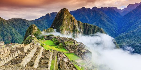 4 Latin American countries you need to visit this summer - and what to do when you get there