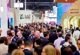 At ATM 2018, Dubai showcases 'Sustainable Tourism'!