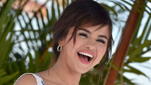 Selena Gomez Threw a 'Perfect' Bridal Shower for Her BFF and the Photos Are so Sweet