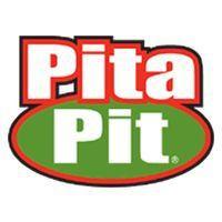 Pita Pit Partners with LevelUp and Olo for Advanced Technology to Enhance Offering to Customer