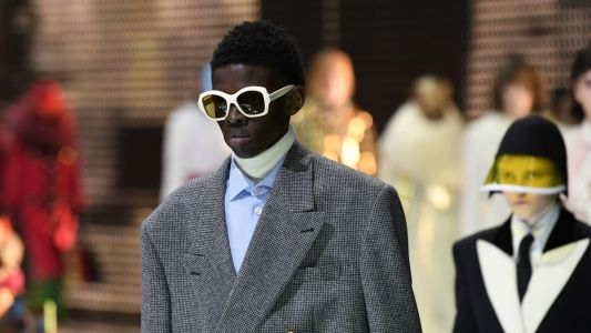 Kering Sales Rise 21.9% in Q1 as Gucci Growth Rate Flattens