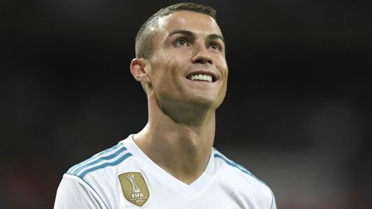 What are Cristiano Ronaldo's diet, workout and fitness secrets?