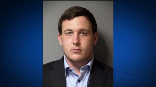 Son of cyclist Lance Armstrong accused of sexually assaulting 16-year-old, Austin police say