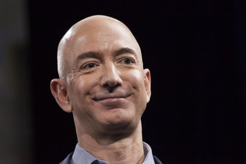 Trump's anti-Amazon crusade could actually help the company - even if it leads to sales tax changes and higher shipping rates