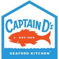 Captain D's Executive Recognized For Kitchen Equipment Development and Innovation