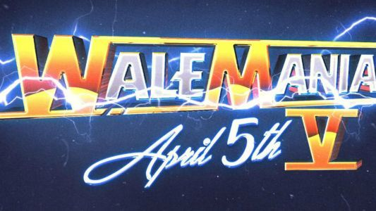WaleMania returns for Wrestlemania weekend, highlighted by two-time WWE Hall of Famer Booker T