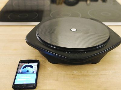 Watch: Do You Need BuzzFeed's Tasty One Top Induction Cooktop?