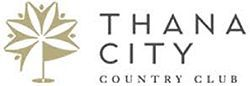 Thana City Launches The New Website Welcoming The New Branding